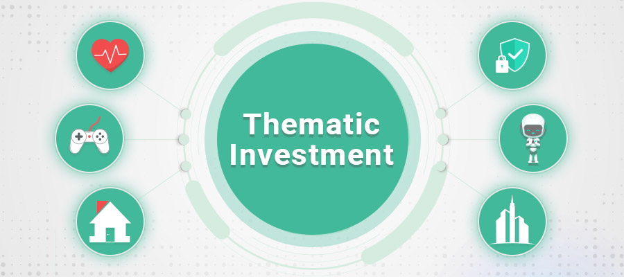 Thematic Investment