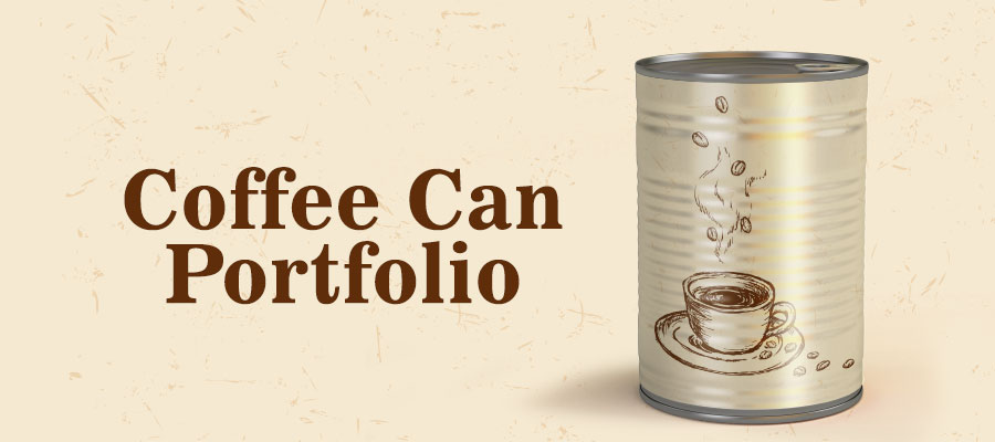 Coffee Can Portfolio