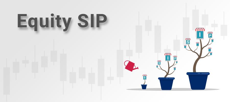 Equity SIP