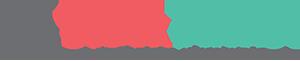 StockBasket logo